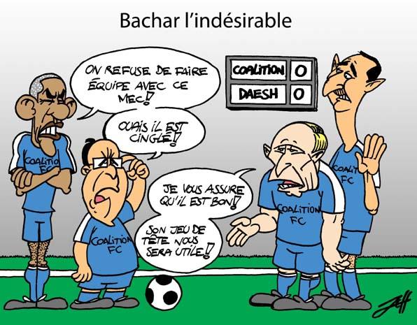 bachar