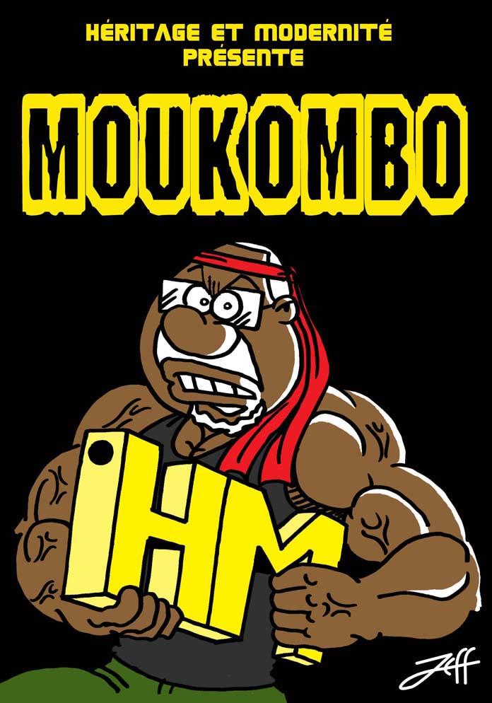 moukombo