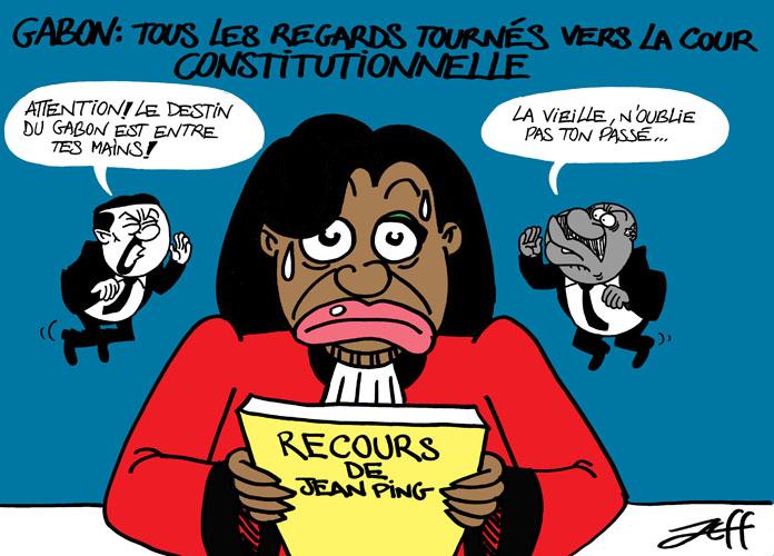 la-cour-constitutionnelle
